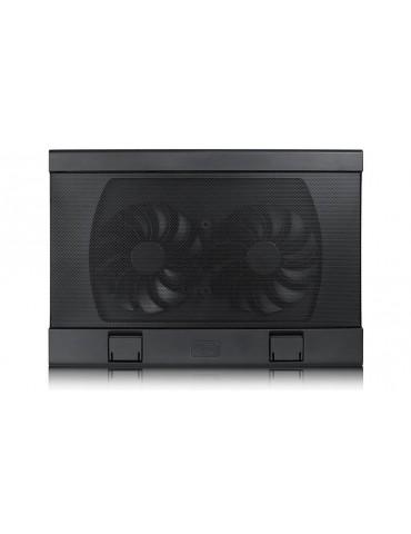 "Deep Cool Wind Pal 15.6"" Laptop Cooler"