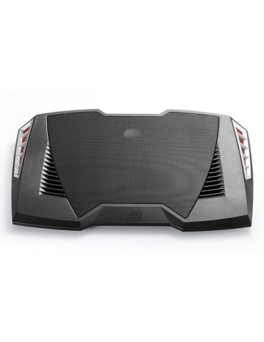 "Deep Cool M6 17"" Laptop Cooler with 2.1 Speaker System"