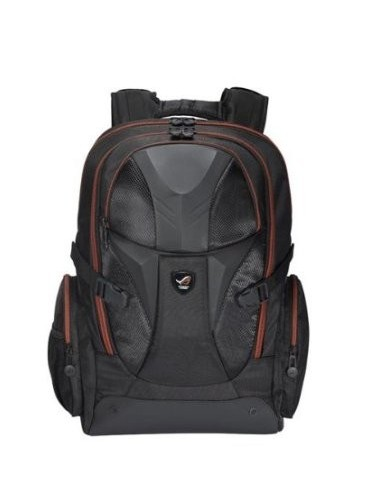 ASUS ROG Nomad v2 Backpack