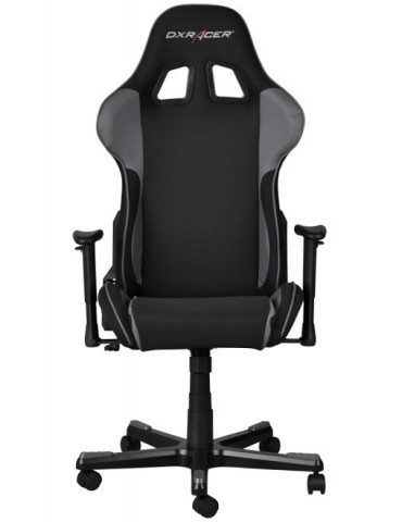 DXRacer Racing Series Gaming Chair [OH/FE11/NG] [Black]