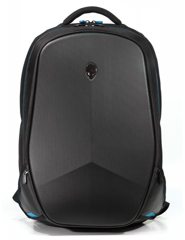 Alienware Vindicator Backpack V2.0