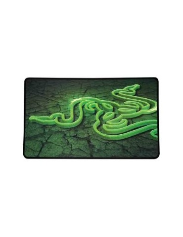 Razer Goliathus Gaming Mouse Mat [SMALL]