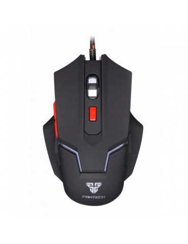 Fantech V4 UTHER Gaming Mouse