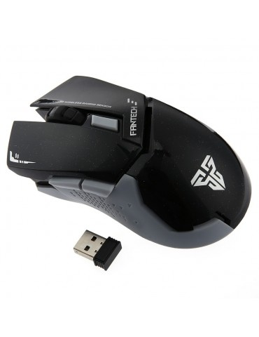 Fantech WG8 Wireless Gaming Mouse