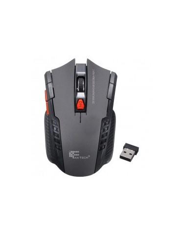 Fantech RAIGOR W4 Wireless Gaming Mouse