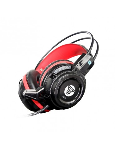 Fantech Visage HG7 Gaming Headset