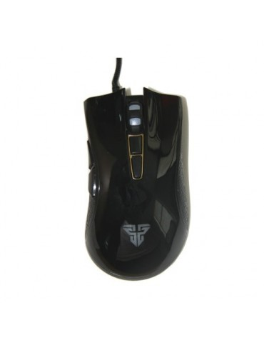 Fantech TRAX X2 Gaming Mouse