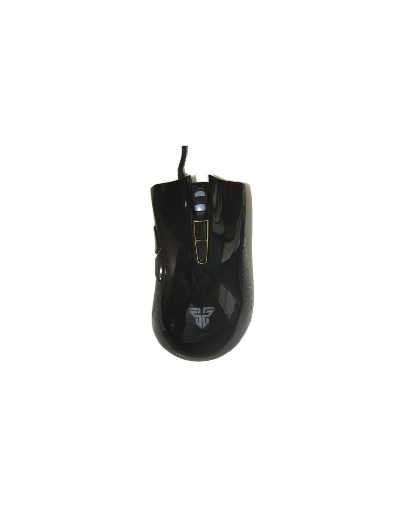 9da1707f128 Fantech TRAX X2 Gaming Mouse - BenStore PC