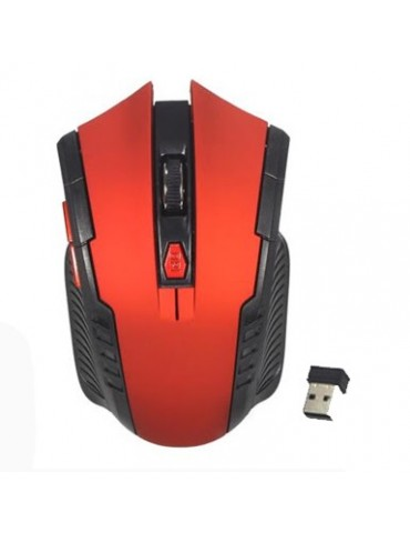Fantech RAIGOR W4 Wireless Gaming Mouse