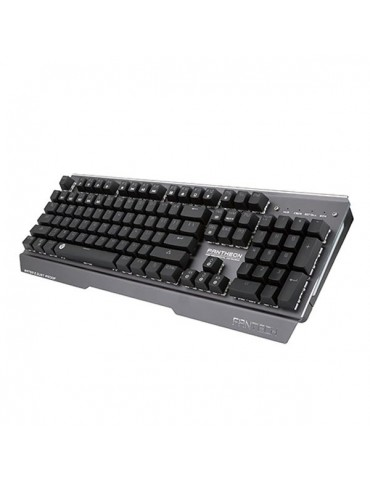 Fantech PANTHEON MK881RGB Gaming Keyboard