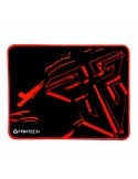 FANTECH MP25 Gaming Mouse Pad