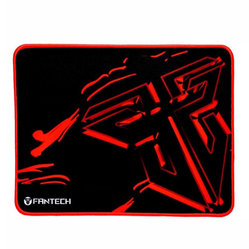 4ea070054d4 FANTECH MP25 Gaming Mouse Pad - BenStore PC