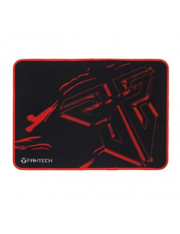 FANTECH MP35 Gaming Mouse Pad