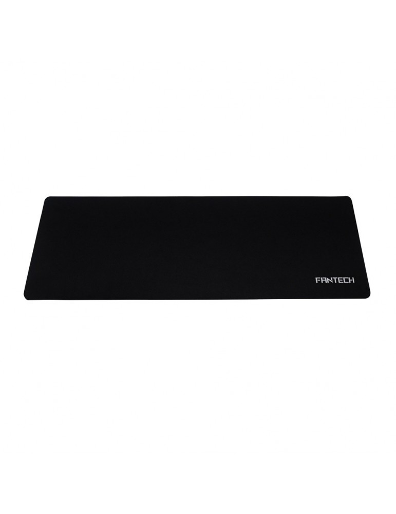 FANTECH MP64 Gaming Mouse Pad