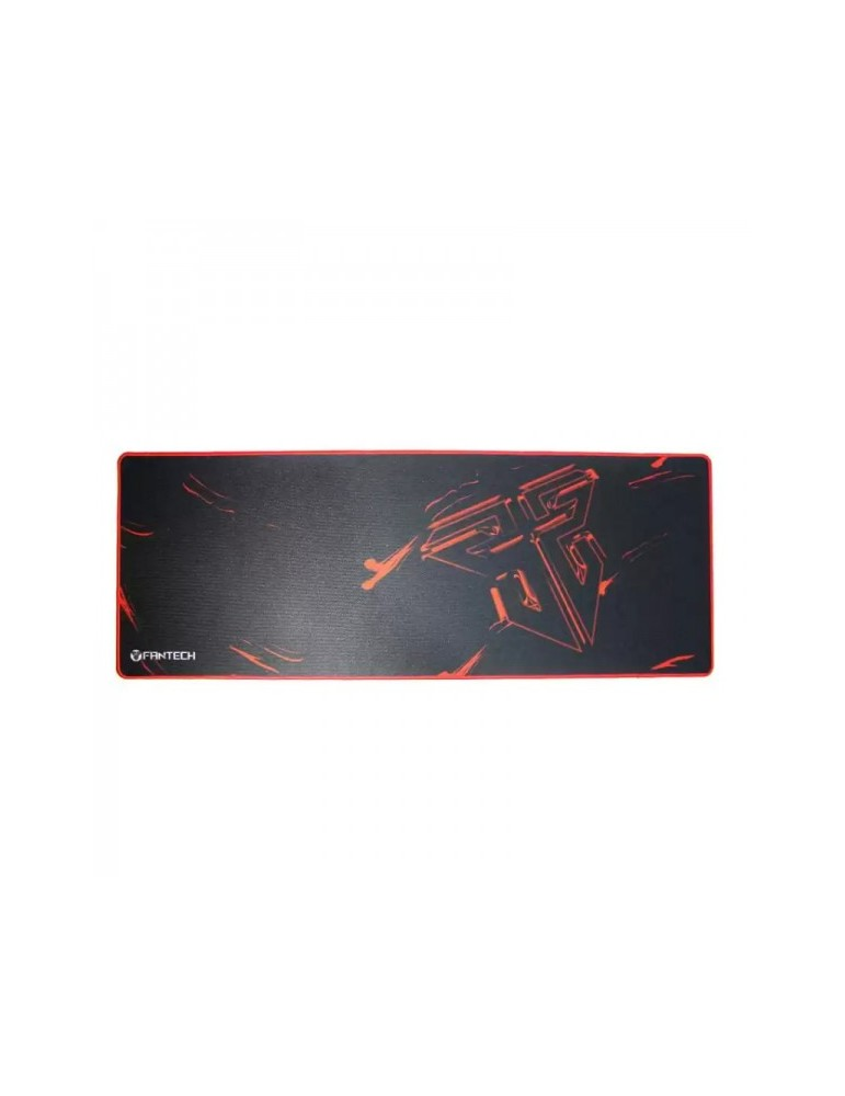 FANTECH MP80 Gaming Mouse Pad