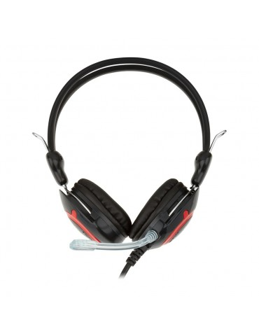 Fantech HG2 Gaming Headset
