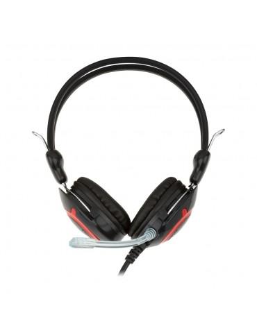 Fantech HG2 Gaming Headset