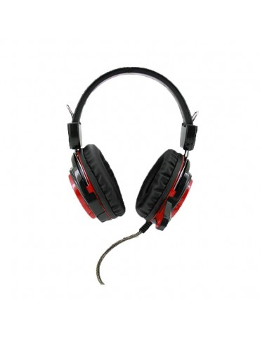 Fantech HG5 SHACO Gaming Headset