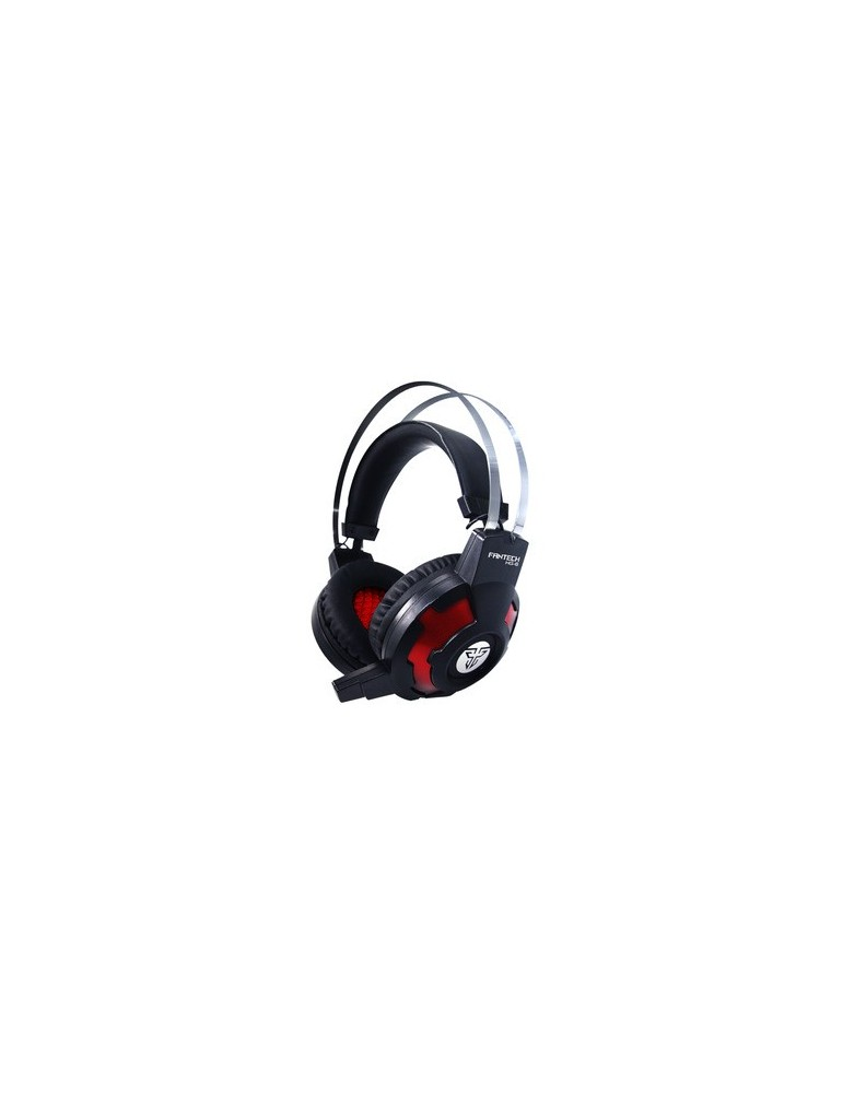 Fantech HG6 YORICK Gaming Headset