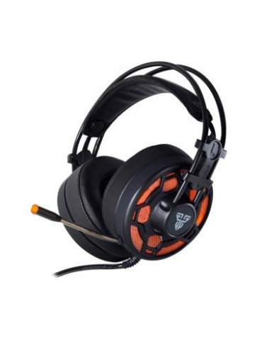 Fantech HG10 CAPTAIN 71. Gaming Headset