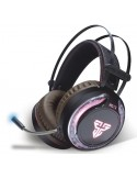 Fantech HG12 SOLAR Gaming Headset
