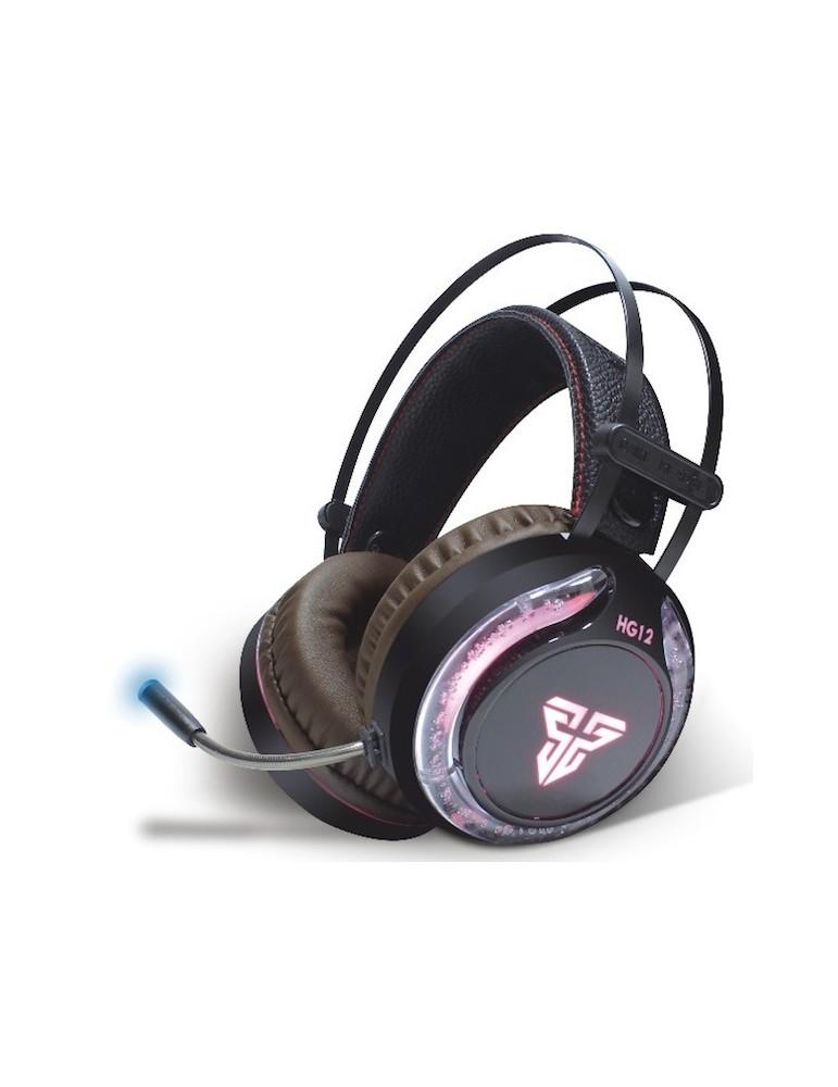 Fantech HG12 SOLAR Gaming Headset