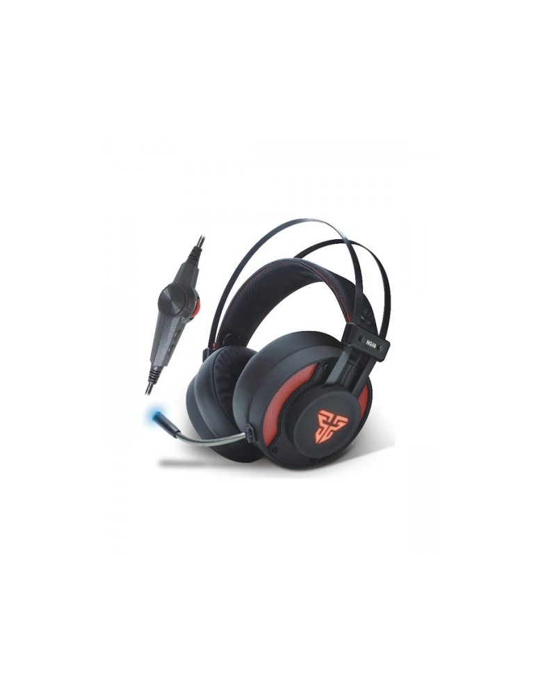 Fantech HG14 CAPTAIN 7.1 Gaming Headset