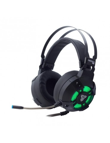 Fantech HG11 CAPTAIN 7.1 Gaming Headset