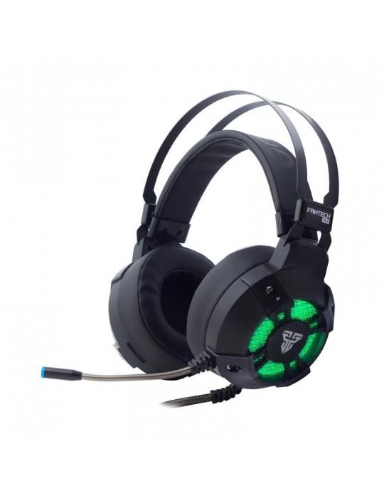 Fantech HG11 CAPTAIN 7.1 Gaming Headset