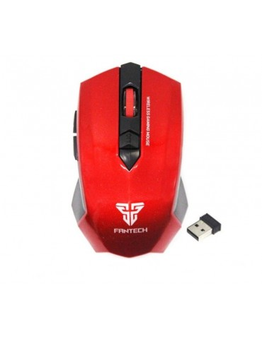 Fantech WG7 Wireless Gaming Mouse