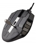 Corsair Gaming SCIMITAR RGB MOBA/MMO Gaming Mouse