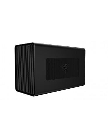 Razer Core X External Graphic Enclosure