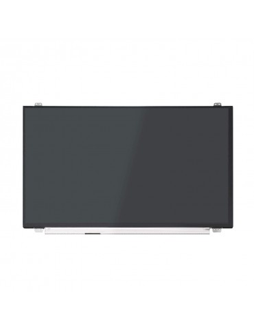 LCD Screen Replacement 15.6-inch [FHD][Widescreen][Matte]