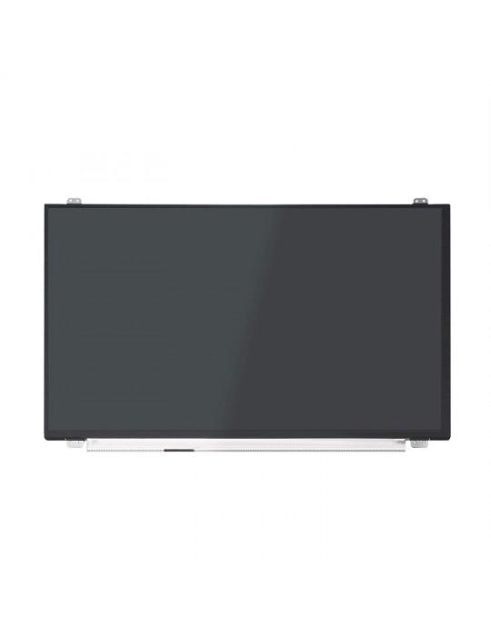 LCD Screen Replacement 17.3-inch [FHD][Widescreen][Matte]