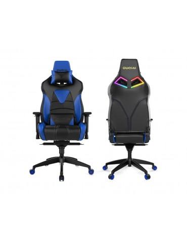 Gamdias Achilles M1_L Gaming Chair