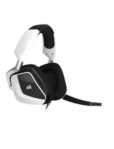 CORSAIR Void PRO RGB Dolby 7.1 Surround Sound Gaming Headset