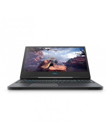 "Dell G7 15 7590 15.6"" Gaming Laptop [IPS][i5-9300H][GTX 1650 4GB][8GB DDR4][128GB SSD + 1TB HDD]"
