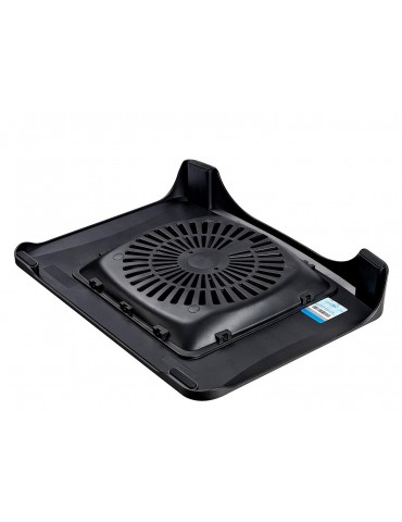 "Deepcool N300 15.6"" Laptop Cooler"