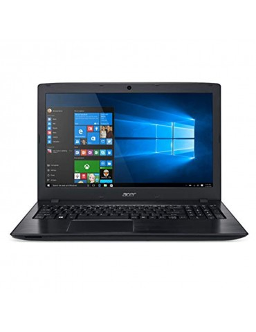 "Acer Aspire E 15 15.6"" Gaming Laptop [i3-8130U][Intel® UHD 620][6GB DDR3L][1TB HDD]"