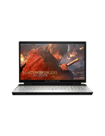 "NEW ALIENWARE M17 17.3"" ""Customize Your Own"" Gaming Laptop [9th Gen][LATEST RTX 20 Series GPUs]"