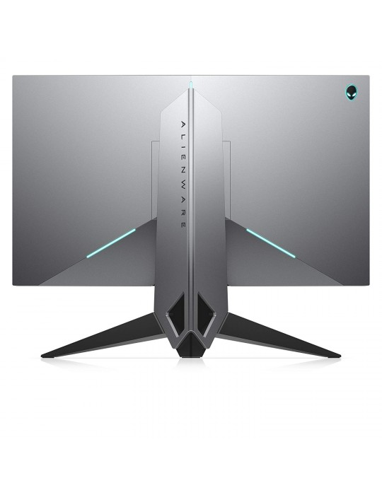 "Alienware AW2518H 25"" Gaming Monitor"