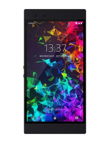 RAZER PHONE 2 GAMING SMARTPHONE [64GB]
