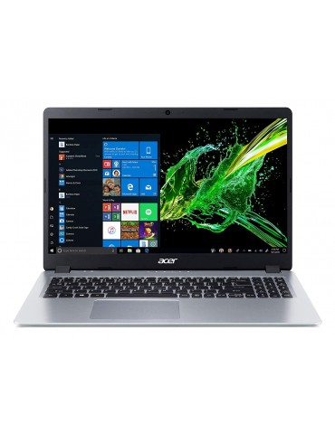 "Acer Aspire 5 15.6"" Gaming Laptop [Ryzen 3 3200U][AMD Radeon Vega 3][4GB DDR4][128GB SSD]"