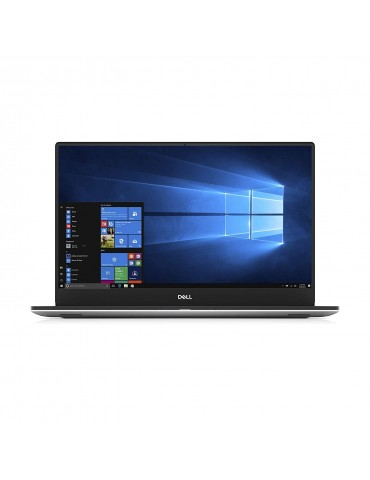 "Dell XPS 15 9570 15.6"" Gaming Laptop [IPS][i7-9750H][GTX 1650 4GB][8GB DDR4][512GB SSD]"