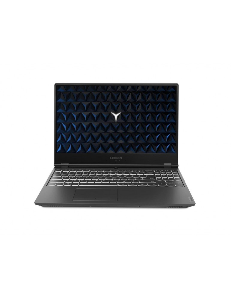 "Lenovo Legion Y540 15.6"" Gaming Laptop [IPS][i7-9750H][GTX1660Ti 6GB][16GB DDR4][512GB SSD]"