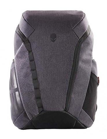 Alienware Elite Backpack [M15/M17]