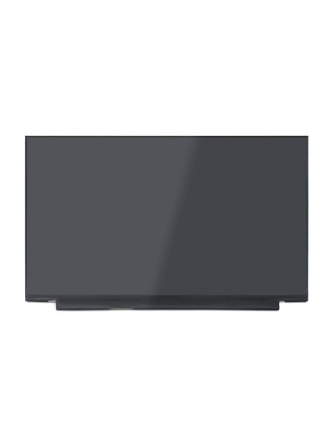 LCD Screen Replacement 15.6-inch [144Hz][FHD][Widescreen][Matte]
