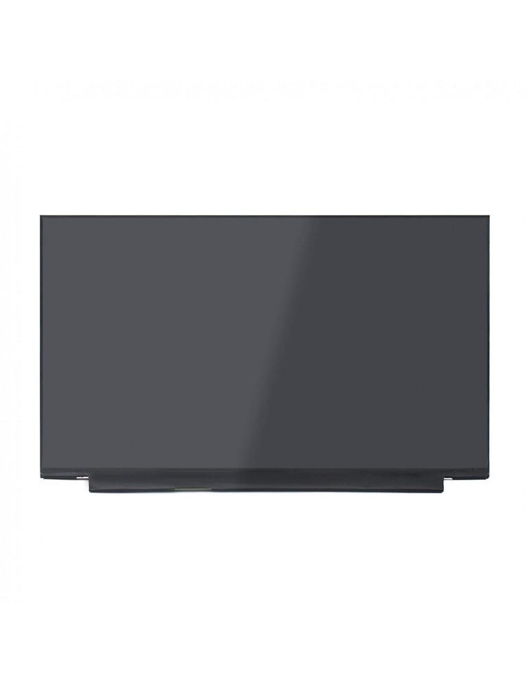 LCD Screen Replacement 15.6-inch [144Hz][FHD][Widescreen][Matte]