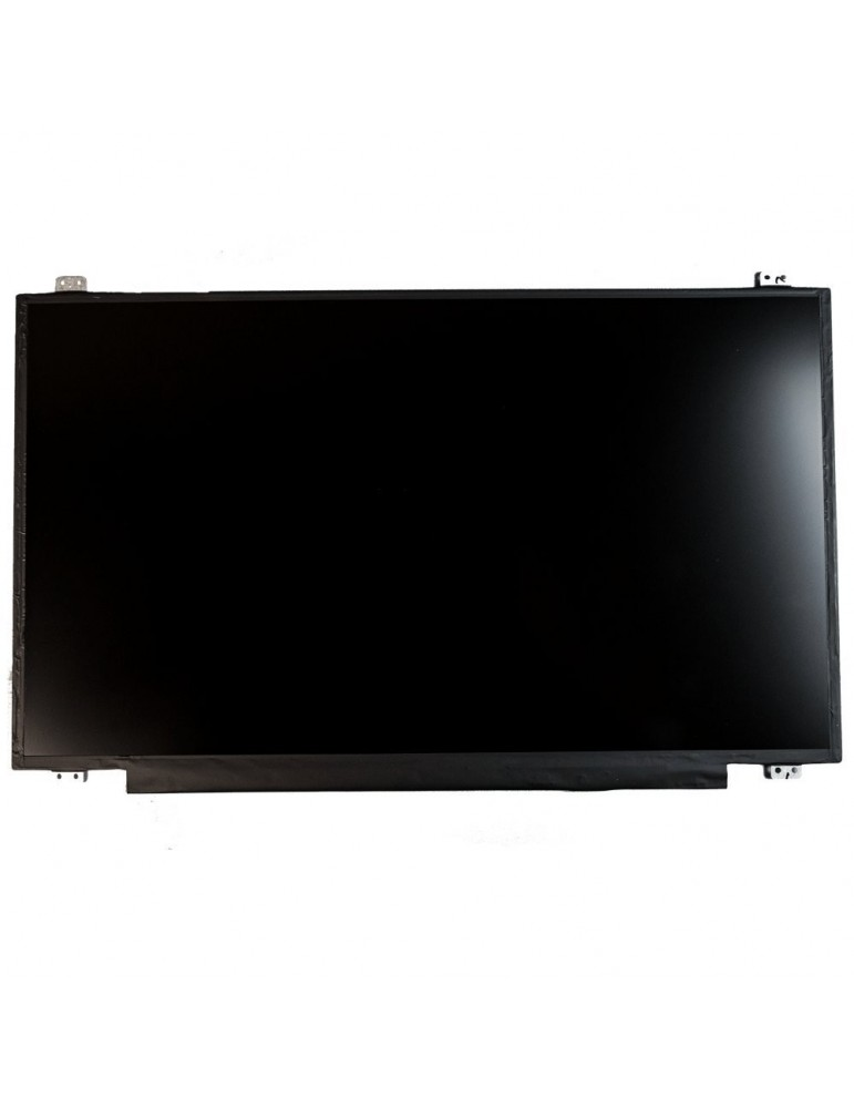 LCD Screen Replacement 17.3-inch [G-SYNC][120Hz][FHD][Widescreen][Matte]