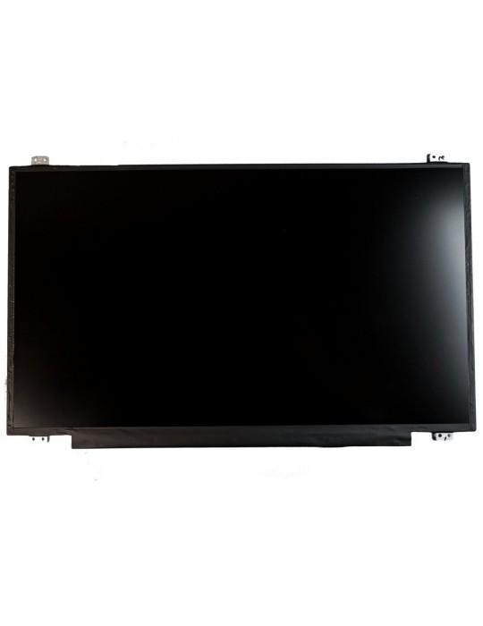LCD Screen Replacement 17.3-inch [G-SYNC][120Hz][FHD][Widescreen][Matte]